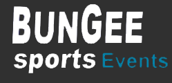 Bungee Sports Logo